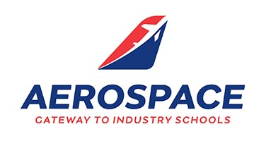 Aerospace Gateway to Industry Schools