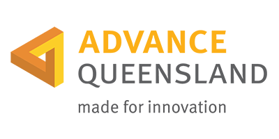 Advance Queensland