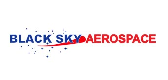 Black Sky Aerospace