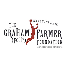 Polly Farmer Foundation