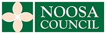 Noosa Regional Council