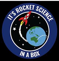 IRSA_Box_Logo_sm