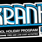 Krank Logo