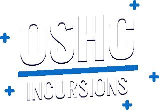 OSHC incursions