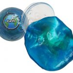 Planet Putty Earth Slime