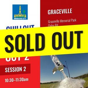 Graceville Sold out