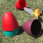 Rocket nose cones